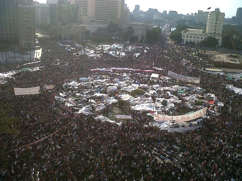 1024px-tahrir_square_during_8_february_2011