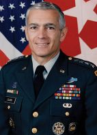 266px-general_wesley_clark_official_photograph
